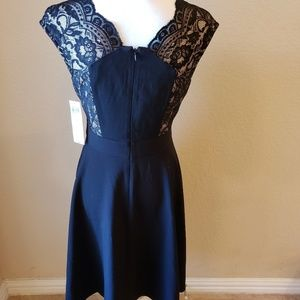 NWT special occasion dress.